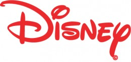 new-big-red-disney