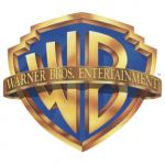 wb-entertainment-logo-color